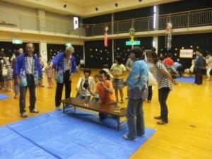 furennzu tanabata 1