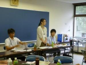 ☆県社協②