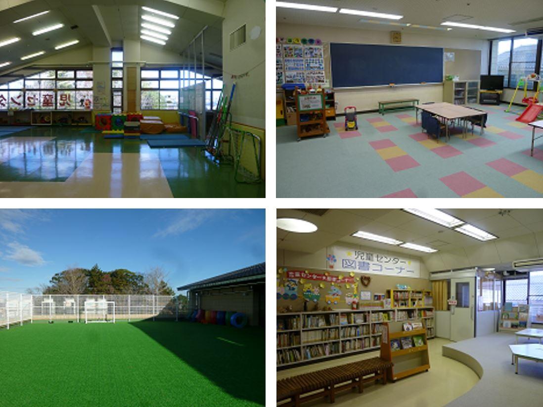 3F児童センター2