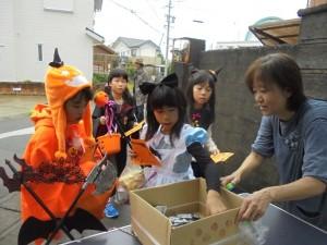 halloween blog2