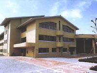 福祉健康センター